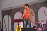 Festival Ascencion Flamenca, Banyuls sur mer, 2013